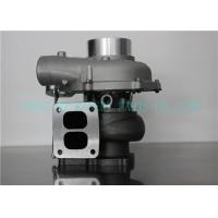 Antirust GT3576DL Nissan Truck Turbo , Auto Diesel Turbo 14201-Z5905 Manufactures