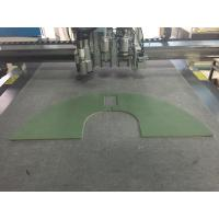 carbon fiber cnc cutter production making cutter