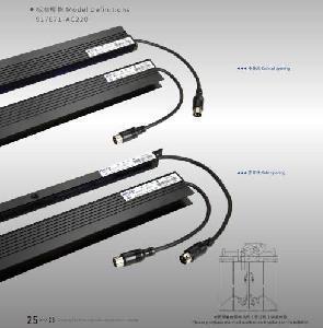 917/957E Elevator Door Sensor Manufactures