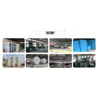 Smooth Surface Treatment and Construction Application frp wall panels, frp exterior wall panels