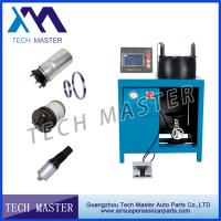 High Pressure Air Hose Hydraulic Crimping Machine for Shocks Absorber Manufactures