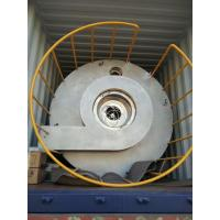 LPG-50 SERIES CENTRIFUGAL SPRAY DRYER Manufactures