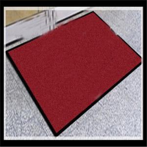 Logo Rubber Floor Mat for Advertisement,Motorcycle Mat Manufactures