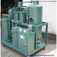 Hydraulic Oil Purifier/ Lubricating Oil Filtering Manufactures