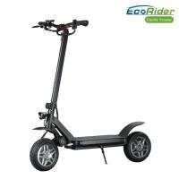 China 3600w fast fat tire scooter dual motor adult electric scooter,foldable electric scooters on sale