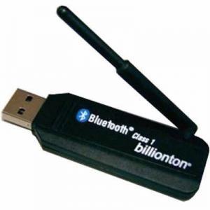 China USB Bluetooth Dongle on sale