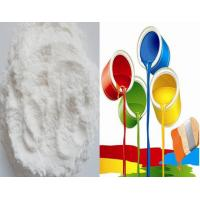 CMC Painting Application Manufactures