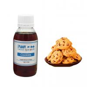 China Popular Cookies Dessert Vaporizer Flavors Fragrance Perfume Aroma Oil on sale