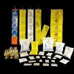 Desiccant Powder,Super Desiccant,TopSorb desiccant Manufactures