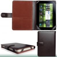 New Pu Leather Cover Case For Blackberry Playbook Manufactures