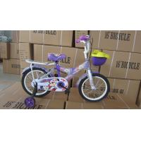 children Bicycles kids bikes toy sellers/ Skype: mandy.bike8 Manufactures