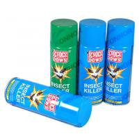 Buy cheap High Effective pest control Insect Killer spray Mosquito Killer Spray from wholesalers