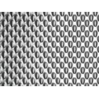 304 316 Stainless Steel Diamond Plate Sheets Flooring Manufacturer Supplier from From China Foshan Manufactures