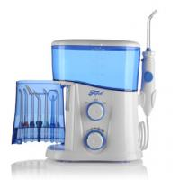 big water tank oral hygiene Dental Water Jet Oral Irrigator for Teeth Cleaning Manufactures