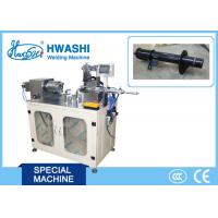 China Damper Auto Parts Welding Machine on sale