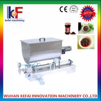 China reasonable cost bga reballing stencil solder ball paste filling machine made in china on sale
