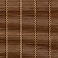 Bamboo Curtain/Window Blind/Roll Shade (104) Manufactures