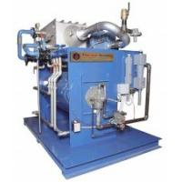 Exothermic DX Gas Generator for Heat Treatment Fastener Production Manufactures
