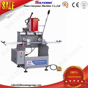 China aluminium Windows Copy Router Machine LFXA-370x125 on sale