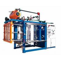 Sell EPS Automaitc Vacuum Shape Molding Machine Manufactures