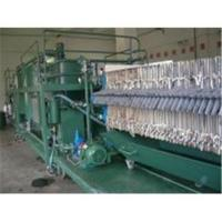 ZLY Used Engine Oil Recycling Machine Manufactures