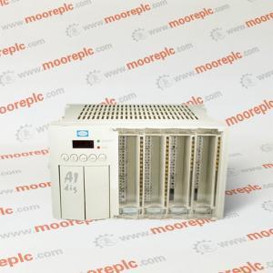 Highest Version Hima Controller F7130 POWER SUPPLY BOARD 24VDC 5VDC H41Q/H51Q Manufactures