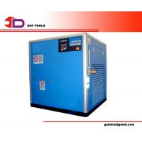 China Champion Refrigerated Air Dryer Car Paint Spraying Equipment With Ce Certificate on sale