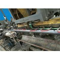 EN10296 SSAW HSAW DSAW Spiral Steel Pipe S355 API 5L psl1 x42 x50 x60 x70 Manufactures