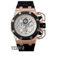 Quality Fashion Wrist Watches for sale