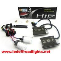China 9006 hid conversion kit,9007 hid conversion kit,hid conversion kit illegal on sale
