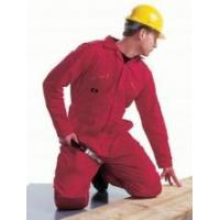 Anti Static Water Repellent Coverall Manufactures