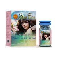 Buy cheap USD$5.8 slim forte double power from wholesalers