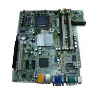 Desktop Motherboard use for HP dc5800 Q33 461536-001 450667-001 Manufactures
