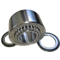 Sendzimir Back-up Bearing Backing Bearing for Rolling Mill Cylindrical Roller Bearing BCZ 0517 A Manufactures