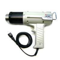 Hakko 881 Heating gun, Hot air gun 881 ,Standard type industrial hot air blower , Maximum temperature 450ºC Manufactures