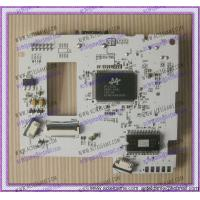 Quality Xbox360 LTU2 PCB MT1319L Xbox360 repair parts for sale