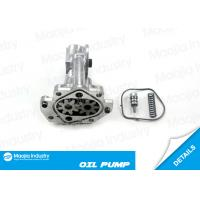 Ford F-150 E-150 Freestar Mustang Oil Pump Replacement 4F2Z-6019-AA ISO Certification Manufactures