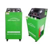 Gasoline Engine Decarbonizer Carbon Cleaner / Engine Carbon Removal Products Manufactures