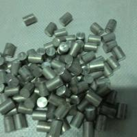 Quality 100% recyclable factory manufacturer Best Quality Low PriceAluminum Slug Used in for sale
