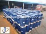 99.99% Methylene Chloride Manufactures
