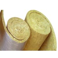 Quality density of mineral wool insulation buy from 2422 for Buy mineral wool