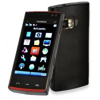 China U9 Flip Quad-band GSM wifi unlocked cell phones with 2MP camera on sale