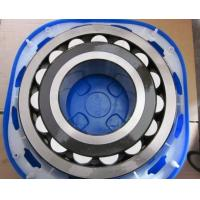 22334 C2 C3 V2 Spherical Roller Bearing , Chrome Steel Bearings  brand Manufactures