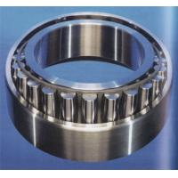 China CARB toroidal roller bearings C3160 on sale