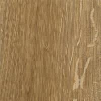 selected white oak flooring solid or engineered plank clear finish Manufactures