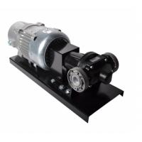 Lonking fuel pump Manufactures