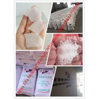 China SGS tested good quality with best price packed in 25kg bag caustic soda pearls 99% factory on sale