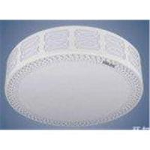 OEM 22W Indoor T5 Decorative Ceiling Light Panels Fixtures Manufactures