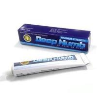 Professional good deep numb Tattoo aftercare A+D Ointment Cream manufacture  Manufactures