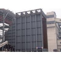 China Waste Heat Recovery Steam Generator ASME ISO9001 Standard Thermal Boiler on sale